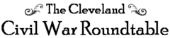 The Cleveland Civil War Roundtable